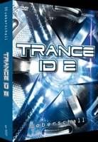 Trance ID2