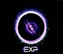 Elements EXP