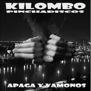"portada ""Apaga y vamonos"""