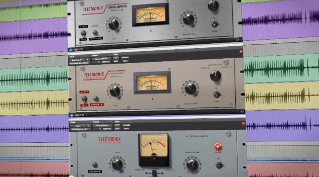 Download Crack Uad Plugins - Download Crack