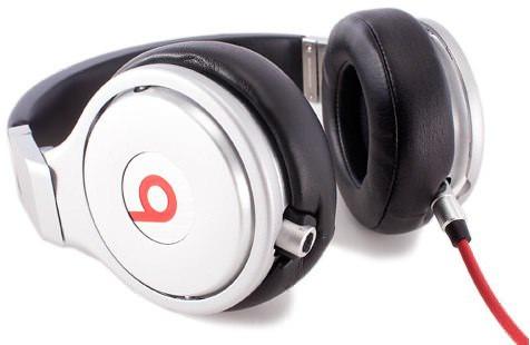 beats-pro-earcups_14722_640.jpg