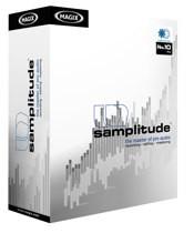 Samplitude 10 Pro
