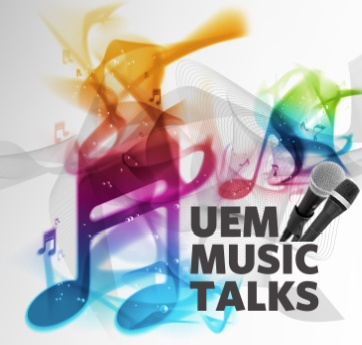 UEM Music Talks