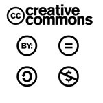 Licencias Creative Commons