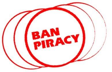 BanPiracy