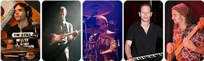 DrumsForYou