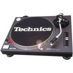 technics turntable
