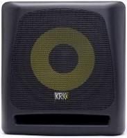 KRK10s