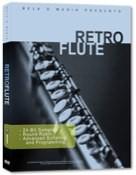 Retro Flute
