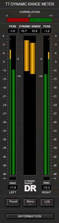teor 237 a b 225 sica i frecuencia y litud hispasonic