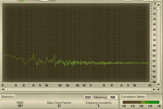 noise-no-comp_12200_640.jpg