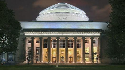 Sede del MIT