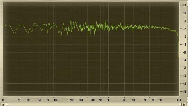 espectro-6dbs-comp-fastest_12219_640.jpg