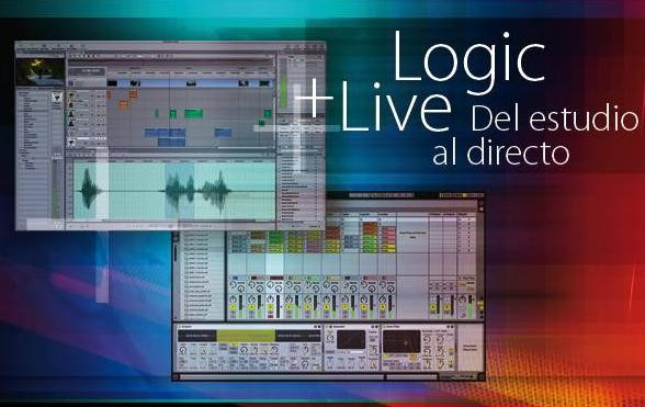 Gira Logic+Live