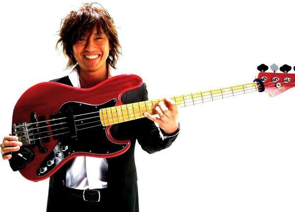 Kenji Hino