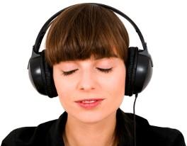 Sonido subliminal
