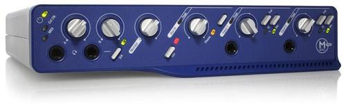 Digidesign Mbox 2 Pro