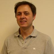 José Carlos Sánchez
