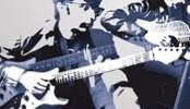Digidesign Guitar Tour