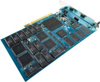 TC Electronic Powercore Unplugged