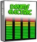 Drums Electric