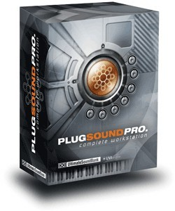 Plugsound Pro