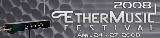 EtherMusic Festival