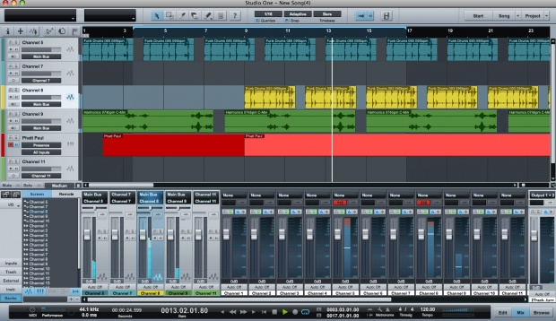 studio-one-song-page-620x358_12866_640.jpg