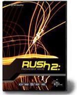 Rush 2: Progressive House