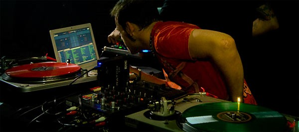 Deejay Resources