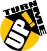 Turn Me Up!
