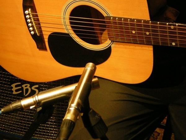 Guitarra X/Y