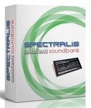 Spectralis Ambient Soundbank