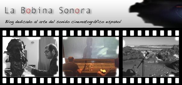 La Bobina Sonora