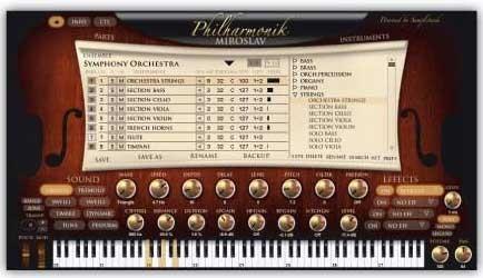 IK Miroslav Philharmonik