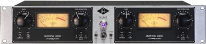 Universal Audio 2-LA-2