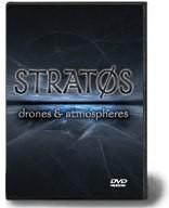 Stratos