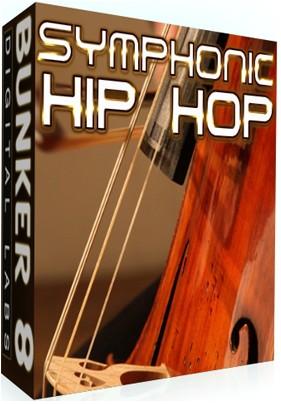 descargar librerias de hip hop