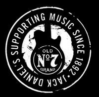 Jack Daniel's Music Day