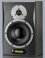 Dynaudio AIR12