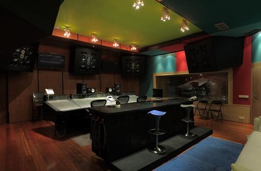 PKO Studios