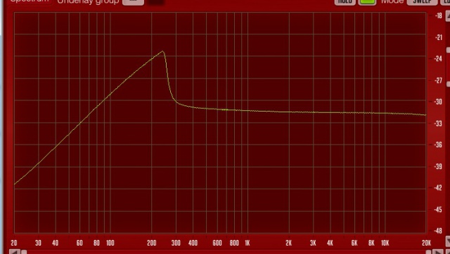 beh-limiter-perc_13617_640.jpg