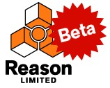 Reason Limited