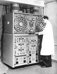 vision-electronic-recording-apparatus_15