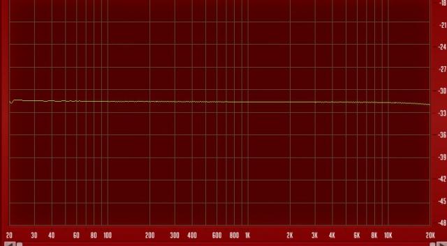beh-limiter-limit_13615_640.jpg