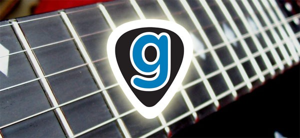 Guitarristas.info se une a Hispasonic