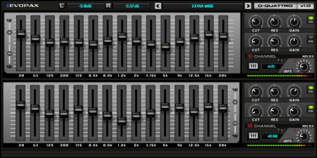 téléchargement audio nohay 2009