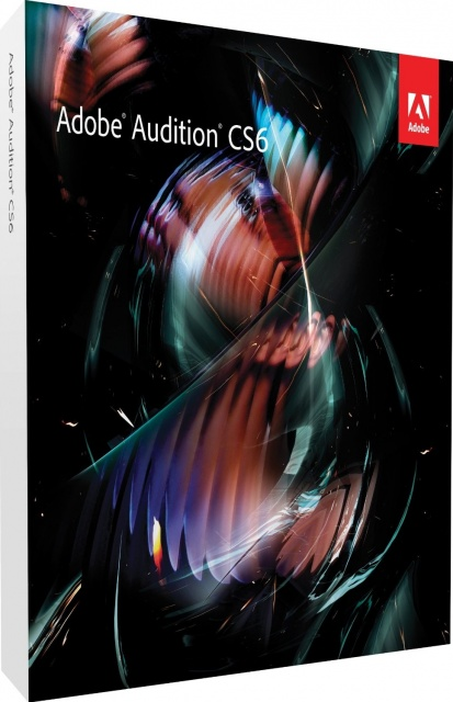 adobe-audition-cs6_12927_640.jpg