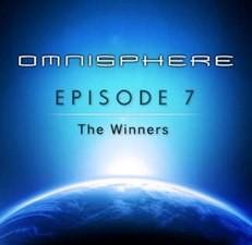 Winners Spectrasonics