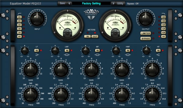 Bt Tempo Delay Dl3d Скачать